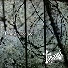Luminescence(在庫あり。)