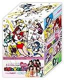 ももクロChan DVD −Momoiro Clover Channel− 決戦は金曜ごご6時!(通常版)