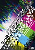 world world world TOUR 009-010 神奈川 VS LIVE HOUSE TOUR 009-010 名古屋