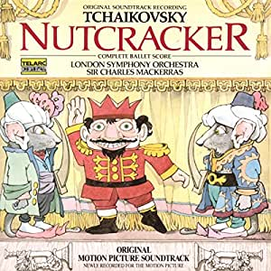 Nutcracker-Comp