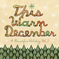 Vol. 2-This Warm December [Analog]