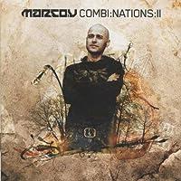 Combi:Nations Vol.2