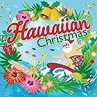 [メーカー特典あり] ハワイアン・クリスマス~サンタが波に乗ってやってきた(メーカー特典:ポストカード付き)