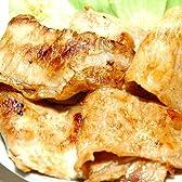 北海道産豚ロース生姜焼き 約250g前後