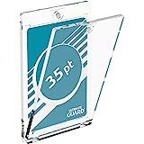 Ultimate Guard(アルティメットガード) Magnetic Card Case マグネットローダー (3個セット) (35pt)