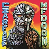 Czarface Meets Metal Face [12 inch Analog] 画像