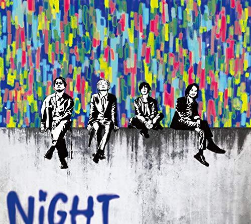 [画像:『BEST of U -side NIGHT-』(初回限定盤)(DVD付)]