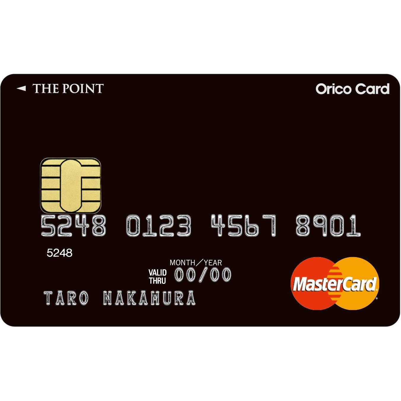 Image-Orico-card-the-point-credit