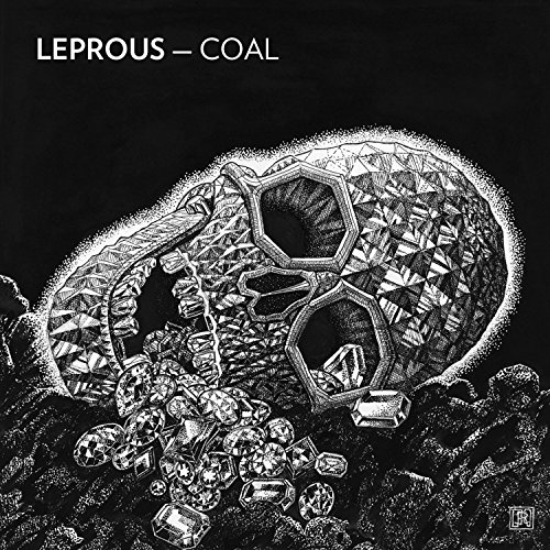 Coal / Leprous