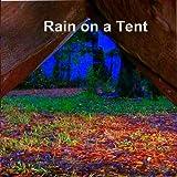 Rain on a Tent【CD】 [並行輸入品]