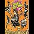 GIANT KILLING(10) (モーニングコミックス)