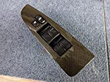 トヨタ 純正 マーク2 X100系 《 JZX100 》 パワーウィンドウスイッチ P71100-16010921
