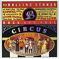 Rock & Roll Circus [12 inch Analog]
