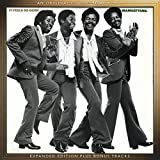 It Feels So Good by MANHATTANS (2013-05-03)