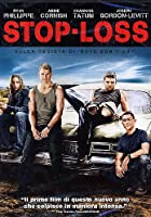 Stop-Loss [Italian Edition]