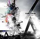 TONICK DIZAIN[通常盤]()