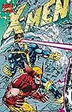 X-Men (1991-2001) #1 (English Edition)