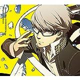 【初回仕様特典あり】Persona4 the ANIMATION Series Original...
