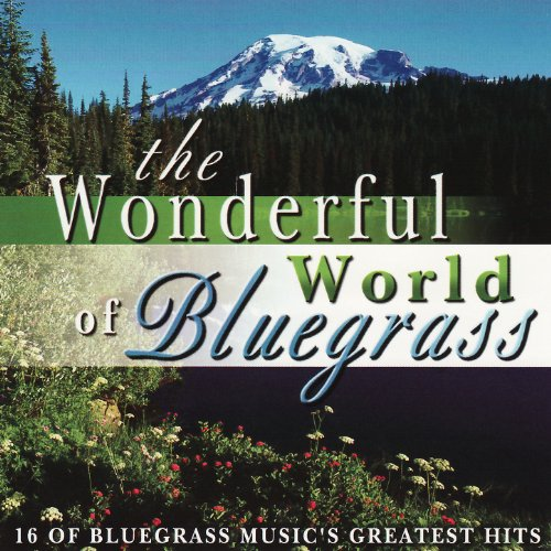 amazon music don reno bill harrellのhome in the mountains