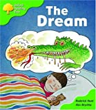 Oxford Reading Tree: Stage 2: Storybooks: the Dream