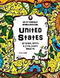 United States -  Geography, History and Social Studies Handbook: Do-It-Yourself Homeschooling 画像