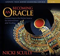Becoming An Oracle
