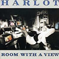 Room With A View by Harlot (2008-02-04)