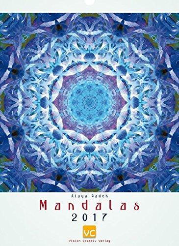 Mandalas 2017