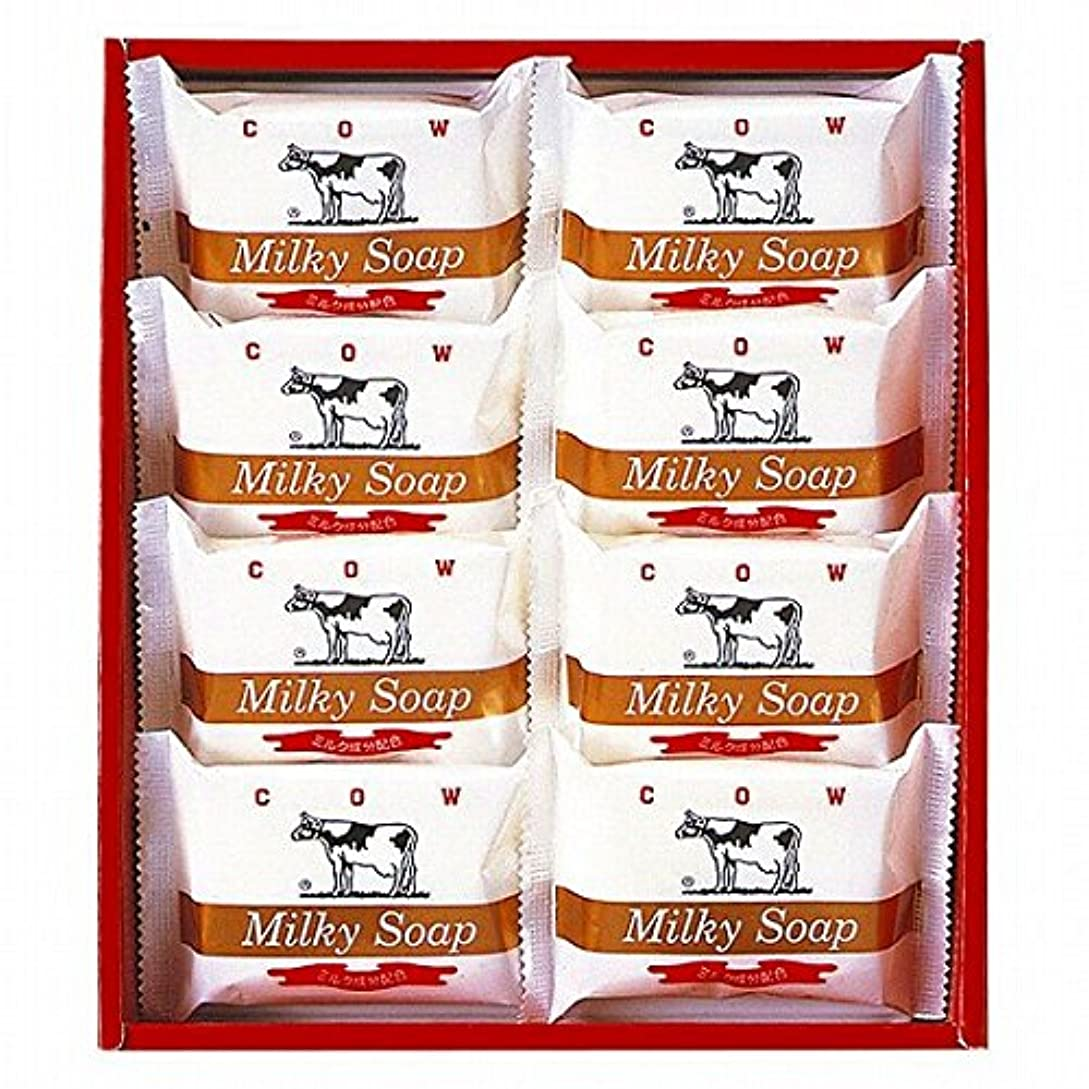 nobrand 牛乳石鹸 ゴールドソープセット (21940004)