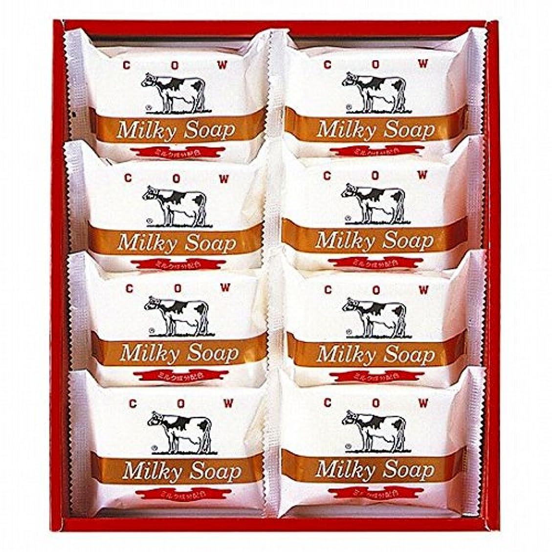 看板寛容好きであるnobrand 牛乳石鹸 ゴールドソープセット (21940004)