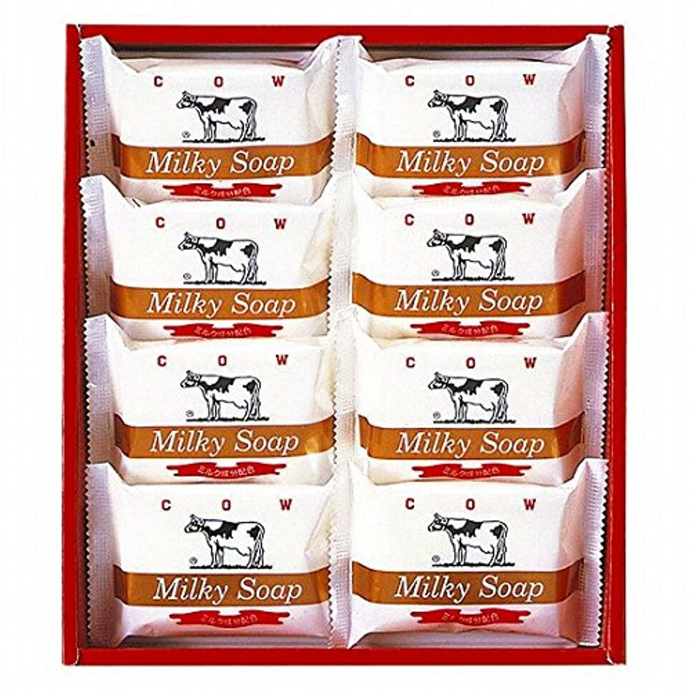 見捨てられた放射能余裕があるnobrand 牛乳石鹸 ゴールドソープセット (21940004)