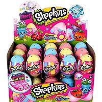 Shopkins Series 4 - Surprise Egg: Case Of 30 Eggs [並行輸入品]