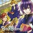 Black Robinia プレリュードドラマCD (2)