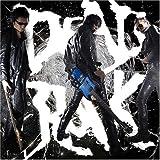 DEAD ROCK(初回生産限定盤)(DVD付)
