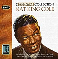 Cole - Essential Collection