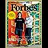ForbesJapan (フォーブスジャパン) 2017年 05月号 [雑誌]