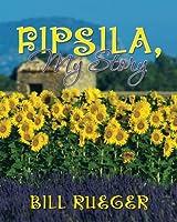 Fipsila: My Story