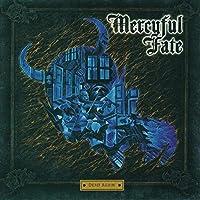 Dead Again by Mercyful Fate (1998-06-09)