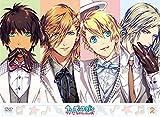 うたの☆プリンスさまっ♪ マジLOVEレボリューションズ 2(DVD+CD)