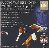 Beethoven-Symphony No. 9 Op. 125 Ode to Joy