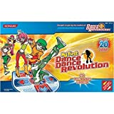 My First Dance Dance Revolution (輸入版)