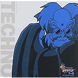 20th Anniversary ロックマン1~6 Techno Arrange Ver.