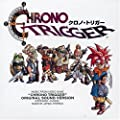 クロノ・トリガー オリジナル・サウンド・ヴァージョン
