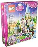 レゴ ディズニープリンセス 41055 シンデ...