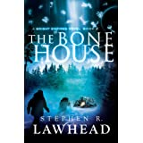 The Bone House: Bright Empires Book 2