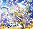 One Light(期間生産限定アニメ盤)(DVD付)