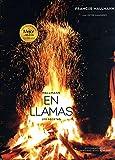 Mallman en llamas/ Mallman on Fire