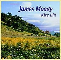 Kite Hill