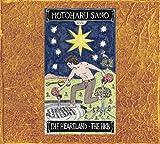 【Amazon.co.jp限定】MOTOHARU SANO GREATEST SONGS COLLECTION 1980-2004(通常盤)(メガジャケ付)