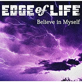 Believe-Myself-EDGE-LIFE
